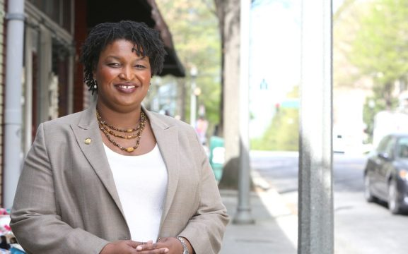 Stacey_Abrams_Head_Shot-1080x675