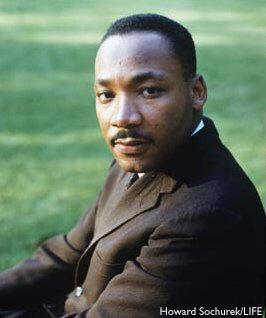g230852_u79932_martin-luther-king-jr-pic1